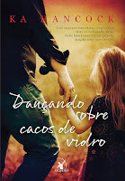 http://www.meuepilogo.com/2016/05/resenha-dancando-sobre-cacos-de-vidro.html