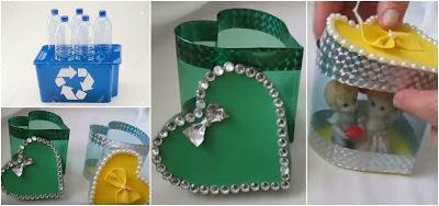 cajas-con-botellas-recicladas