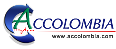 http://www.accolombia.com/