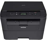 Work Driver Download Brother DCP-L2560DW