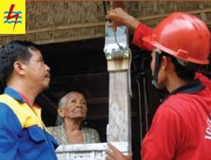 http://jobsinpt.blogspot.com/2012/05/pt-pln-persero-butuh-2-ribu-lulusan-smk.html