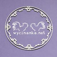 http://wycinanka.net/pl/p/ELEGANCE-ramka%2C-wzor-10/4734