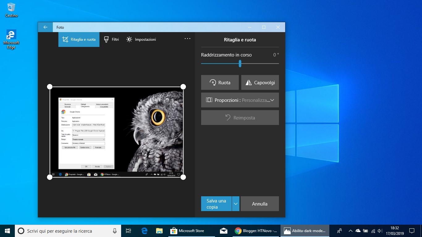 Microsoft-Foto-Windows-10-nuova-UI