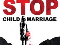 Strictly-prevented-child-marriage-on-Akshaya-Tritiya-Collector-अक्षय तृतीया पर सख्ती से रोके बाल विवाह- कलेक्टर