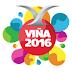 Festival de Viña del mar 2016 - del 22 al 27 de febrero