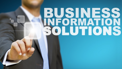 Top Business Information about the Chinese Market that your Boss should know