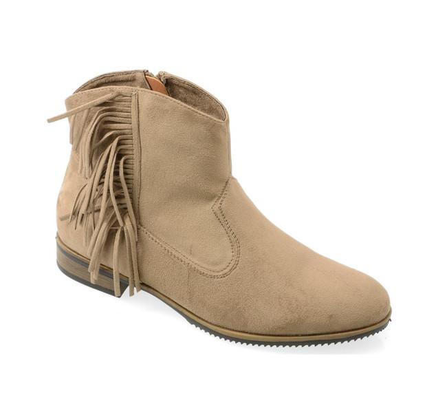 botki zimowe skórzane botki botki damskie sklep kamil pl ciekawe botki buty na zime modne buty na zime obuwie damskie kozaki botki trapery melodylaniella opinie recenzje botki z frędzlami