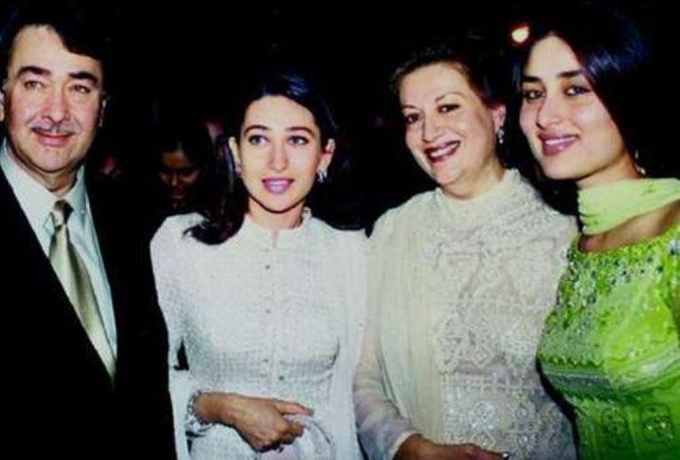 kareena kapoor- back to bollywood