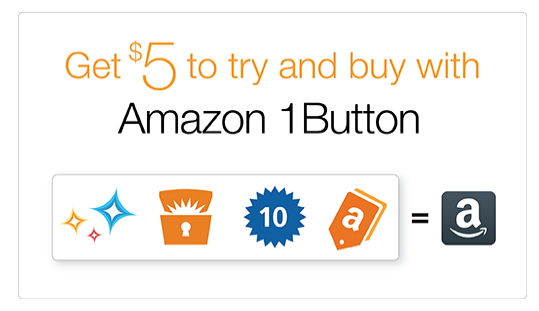 5 Off 25 Amazon Purchase Coupon Very Rare Heavenly Steals