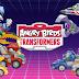 Angry Birds Transformers v1.24.10 Apk Mod Coin God Mode Unlock