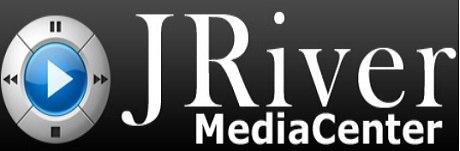 تحميل برنامج تشغيل الصوت والفيديو للكمبيوتر JRiver Media Center