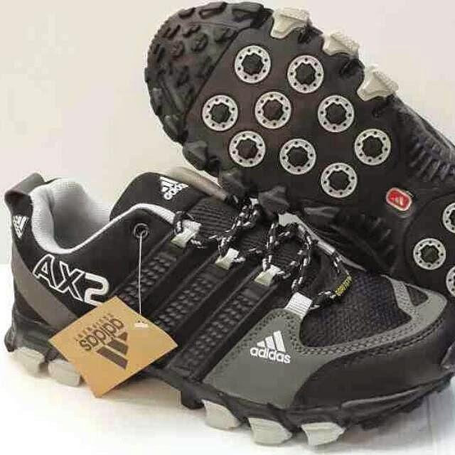 Sepatu Adidas Ax2 Women Import Murah Grosir Sepatu Running Sepatu