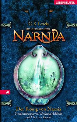 Chroniken Von Narnia Lucy