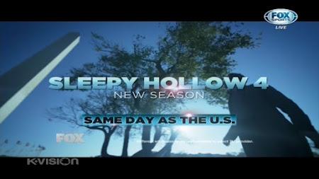 Frekuensi siaran FOX Sports di satelit Palapa D Terbaru
