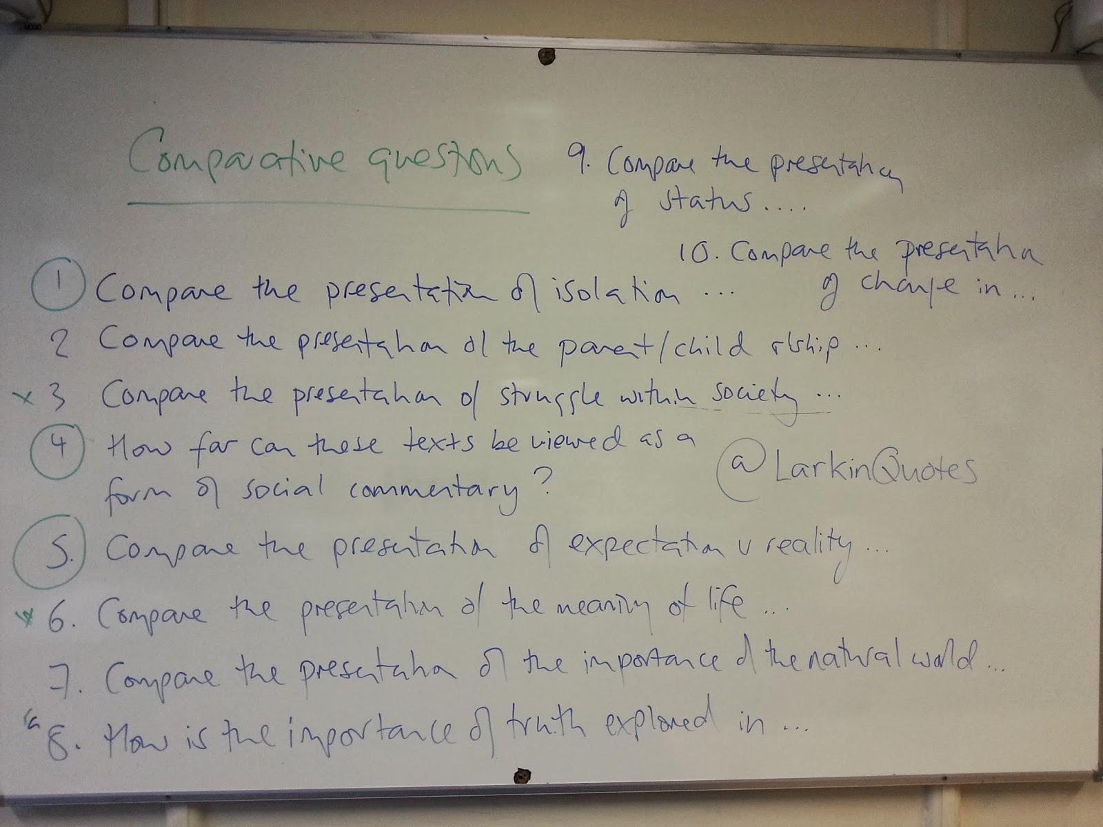 Planning assistant advisory essay
