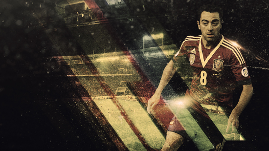 Xavi_Hernandez_Wallpaper_by_Saltaalavista_Blog