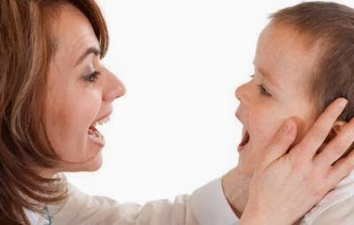 The Best Tips How to Overcome Stuttering in Children