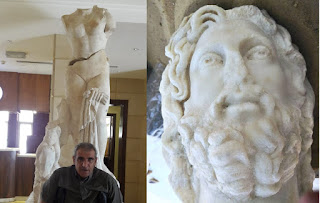 http://www.thebirdali.com/2018/10/zeus-and-aphrodite-in-jerash.html