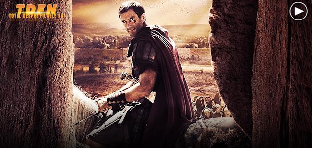 Cateva trailere şi noi clipuri încearcă să ne introducă în atmosfera poveştii biblice a filmului RISEN, despre Învierea lui Iisus Hristos