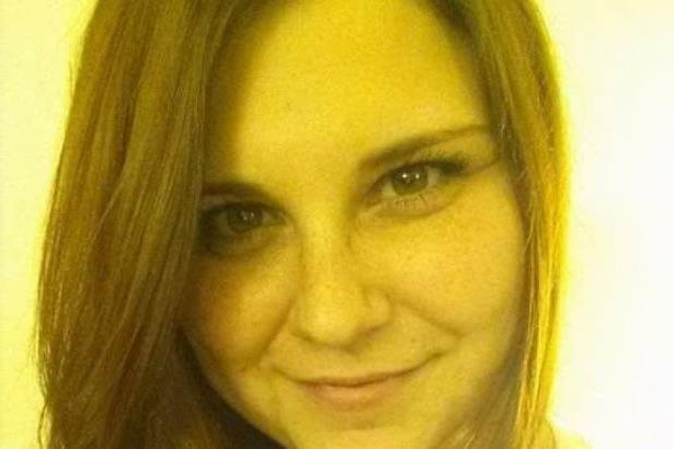 Martyr heather heyer