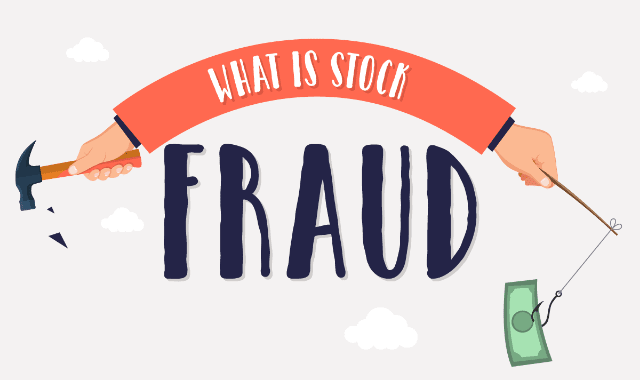 What is Stock Fraud?