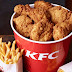 South African man arrested for eating free food at KFC for 2-years, by pretending to be doing inspections