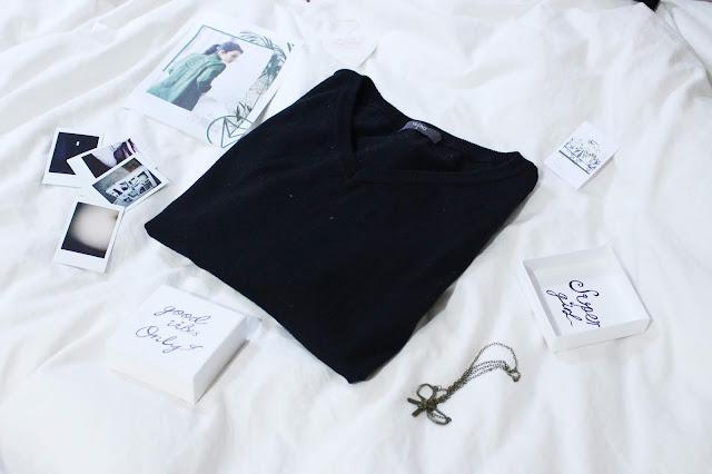 vildnis review, vildnis brand, vildnis, vildnis clothing line, vildnis fashion blog review, vildnis blog review, sustainable brand uk, vildnis clothing review