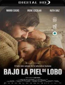 Sob a Pele do Lobo Torrent – 2018 (WEB-DL) 720p e 1080p Dublado / Dual Áudio
