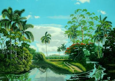 landscape-art
