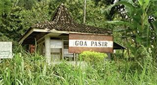 Gua Pasir
