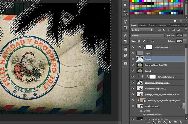 Tutorial-Photoshop-en-Español-Composicion-de-Navidad-Paso-23b-by-Saltaalavista-Blog