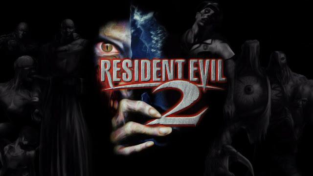 Surge mucha información sobre el supuesto Resident Evil 2 Remake