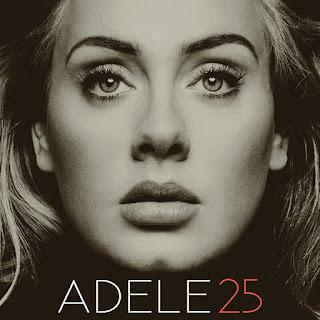 Theme song apa yang paling kamu ingat? Kalo aku, Theme song Jepang yang bener bener ngena pastinya album Adele yang 25. Aku masih bisa merasakan Jepang hanya dengan mendengarkannya.