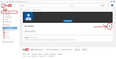 Visit http://fian.nolima.id/2016/12/cara-mudah-daftarbuat-channel-youtube-keren.html