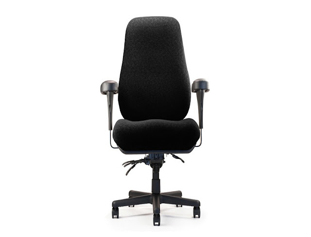 best ergonomic office chairs North Sydney for sale online