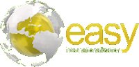 Logo de Easy Internacionalitation