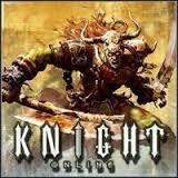 Knight Online Resimleri
