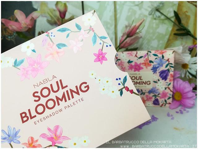 palette-Soul-Blooming-nabla
