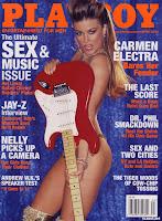 http://lordwinrar.blogspot.mx/2016/06/carmen-electra-playboy-usa-2003-abril-8.html