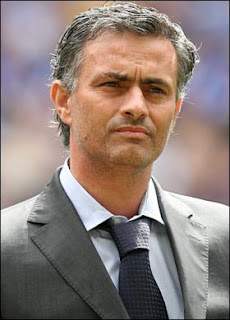 Biography of Jose Mourinho - The Special One