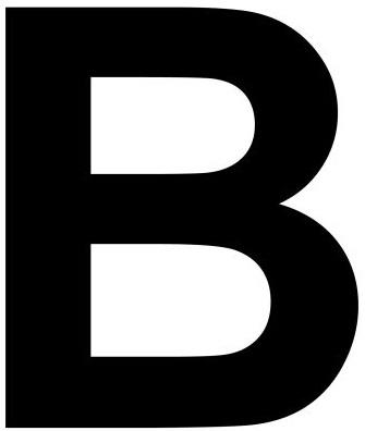 Nombres en japones con la letra b y su significado en for La b b