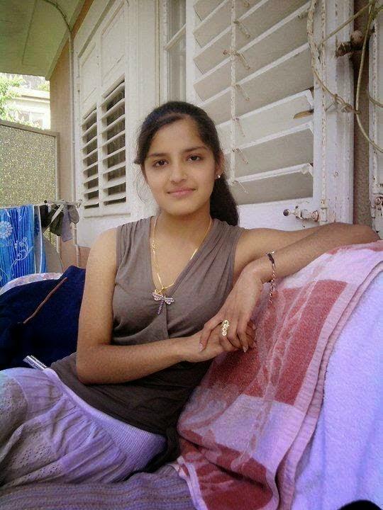 Karachi girls