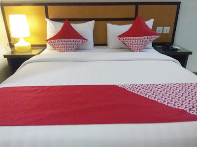 Hotel Hokkie
