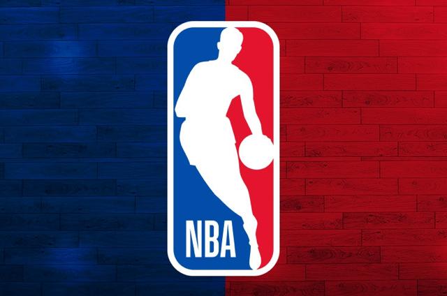 NBA ajusta reglas de juego para próxima temporada