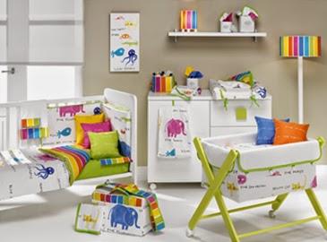 elegir-colores-habitacion-niño-bebe