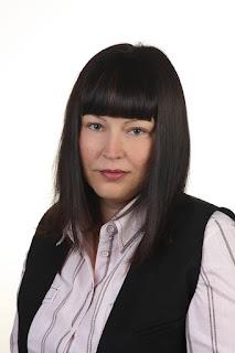 Misja Wywiad z Julitą Strzebecką