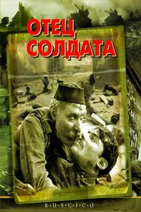 Watch The Father of a Soldier Online Free in HD