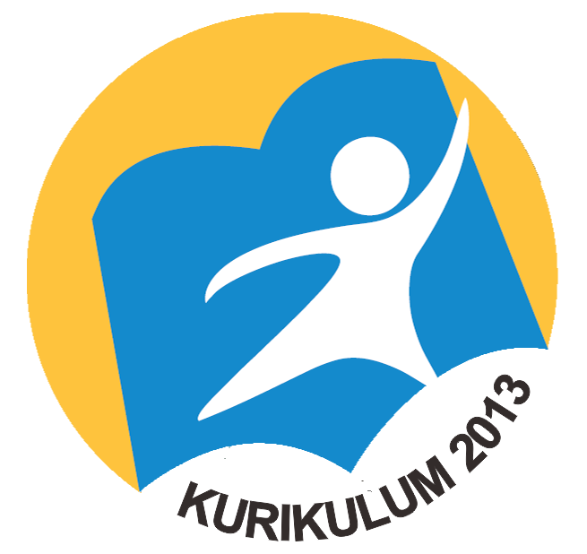 download silabus kurikulum 2013 sd mi edisi revisi 2016