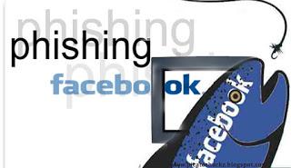 Cara Hack Akun Facebook Dengan Phising Di Anomor Work 100% [2019]