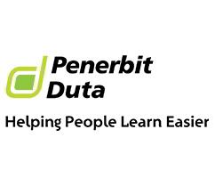 Lowongan Kerja Penerbit Duta Cabang Makassar